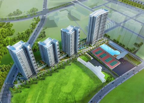 green-valley-1